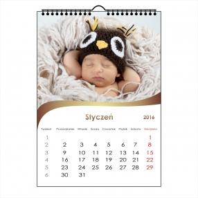 kalendarz-10