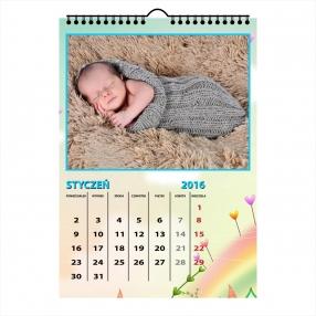 kalendarz-12