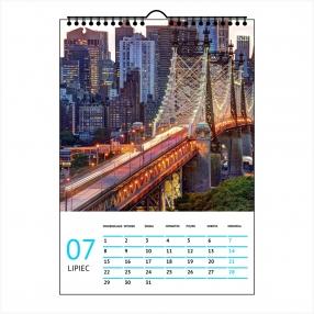 kalendarz-13