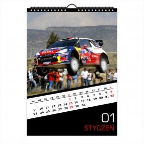 kalendarz-14