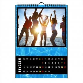 kalendarz-15