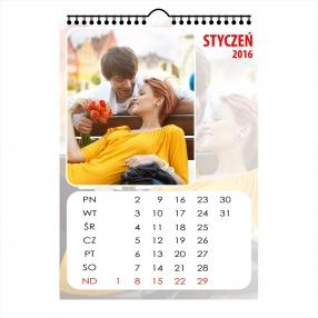 kalendarz-16