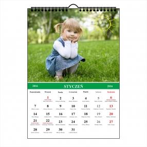kalendarz-17