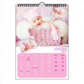 kalendarz-18