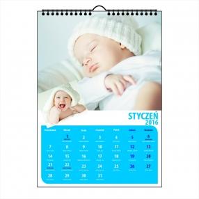 kalendarz-19