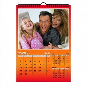 kalendarz-2