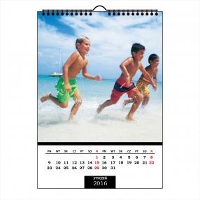 kalendarz-3