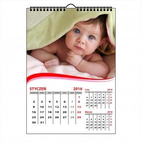 kalendarz-4