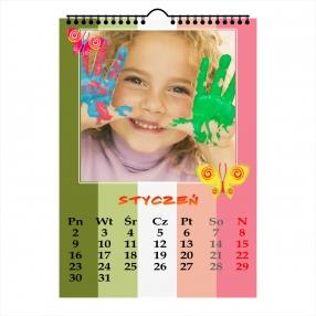 kalendarz-5
