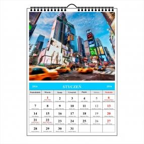 kalendarz-6