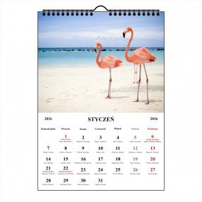 kalendarz-7