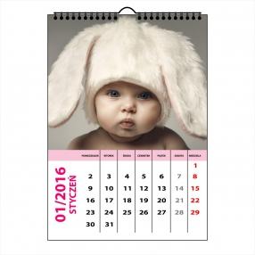 kalendarz-8