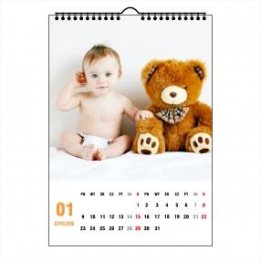 kalendarz-9